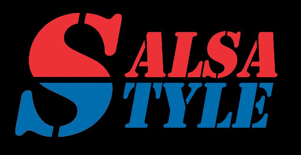 logo 2016 - PNG