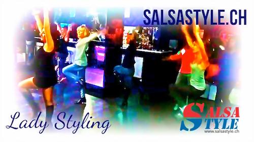 _lady-style-lady-styling-geneve-salsa-style