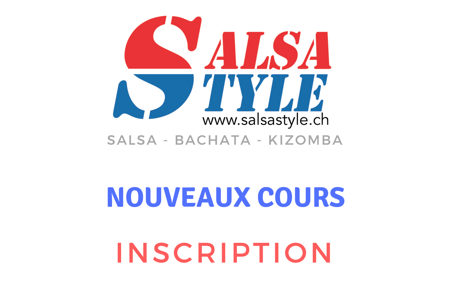 Cours JAN-DEC 2019