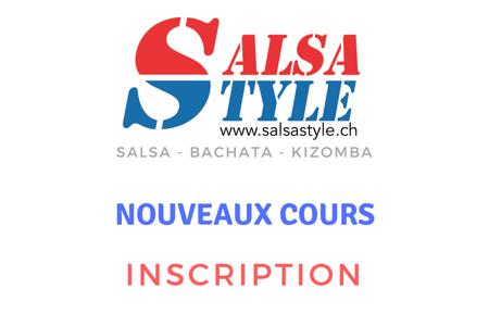 Cours JAN-DEC 2019