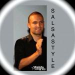 Tarek SalsaStyle
