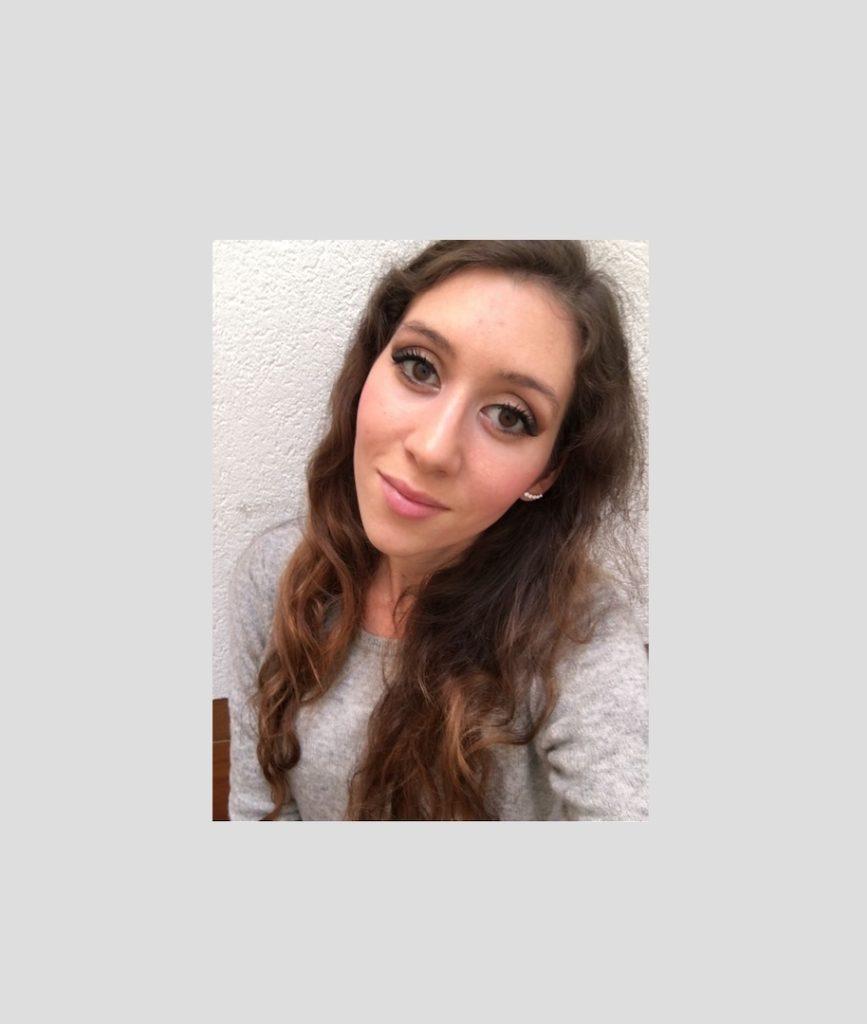 Monica SalsaStyle