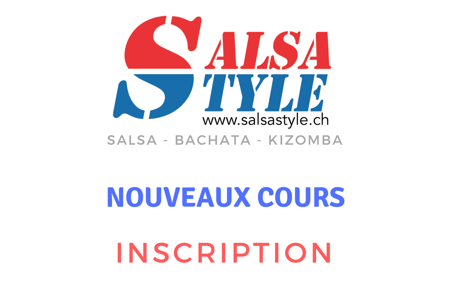 Cours 2019-2020