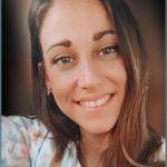 Rebecca Bachata SalsaStyle
