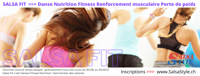 Cours Sept & Oct 2021 (3)