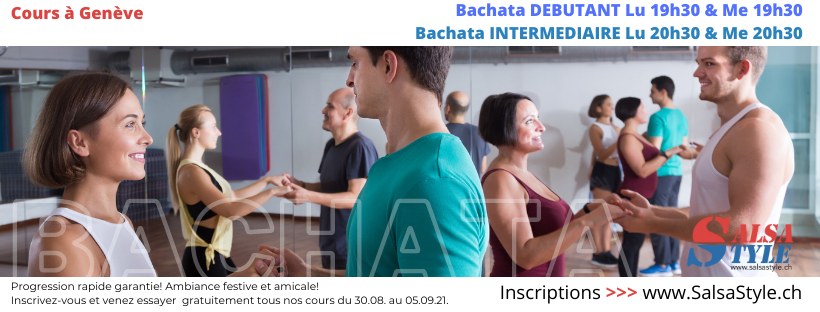 Cours Sept & Oct 2021 (5)